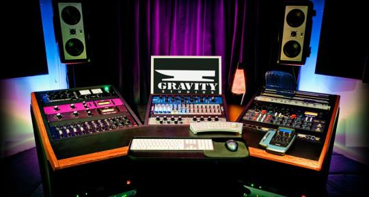 - Gravity Studios