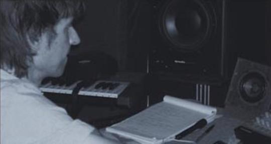 - SDA Studio