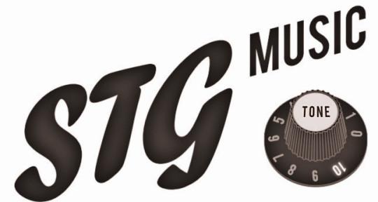 Photo of stg-music