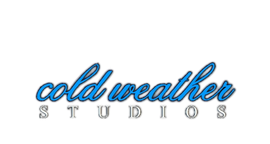 - Cold Weather Studios