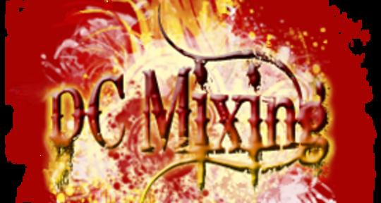 - DC Mixing