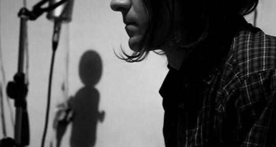 Photo of Andrew Sadkovoy