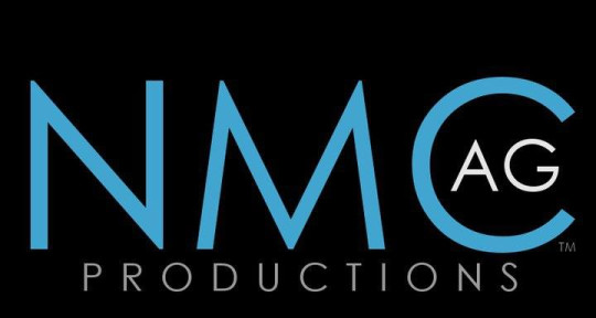 Photo of NMC & A.G. Productions
