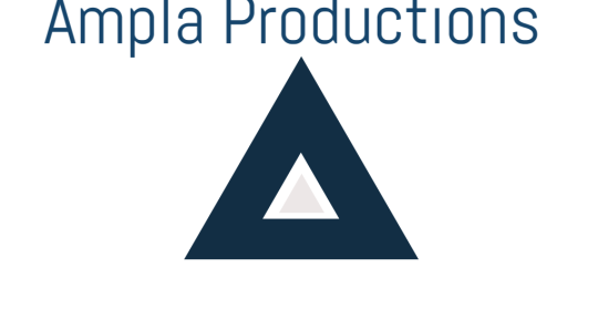 Music Producer - Ampla Productions