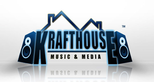 Photo of Krafthouse