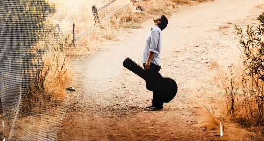 - Claudeo Music