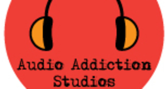 Photo of Audio Addiction Studios