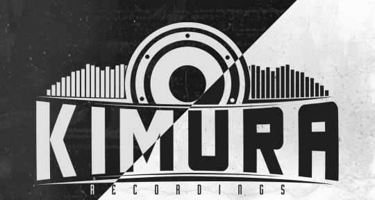 Music Production/Mixing/Master - Kimura Recordings