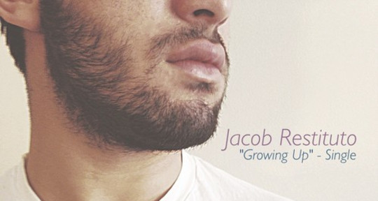 - Jacob Restituto
