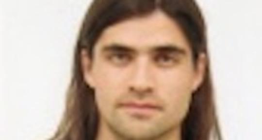 Music Producer - Victor Fernandez