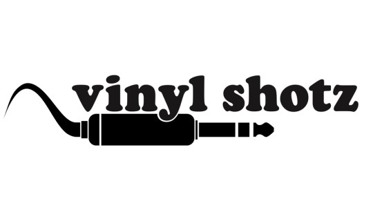 Mixing, Mastering & Production - Vinyl Shotz