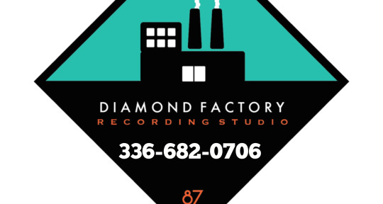 competition mixing engineer - Diamond Factory Engineering