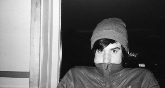 Remixer, Producer, Beatmaker - PeteSnacks