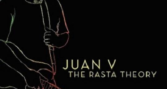 Photo of Juan V