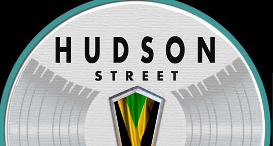 Photo of Hudson Street Mastering