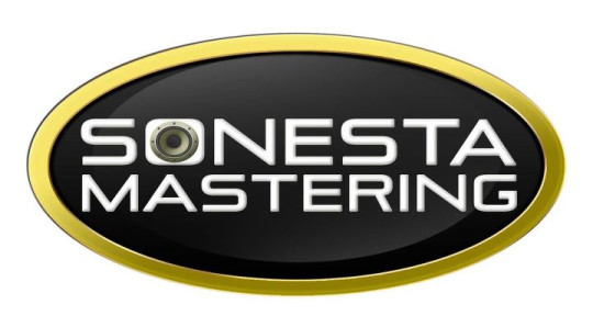 Photo of Sonesta Mastering