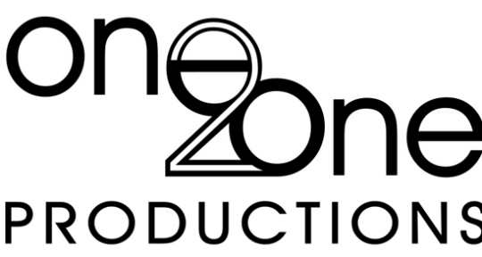 Music Production, Recording - One2One Productions