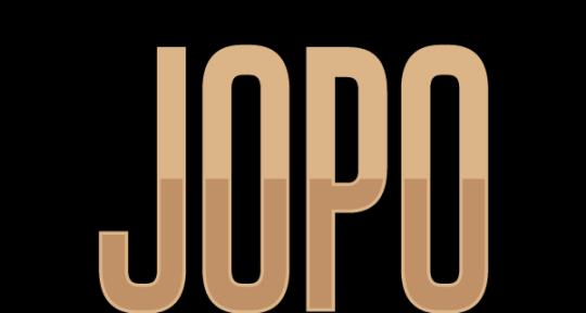 Music Factory - Jopo Musica
