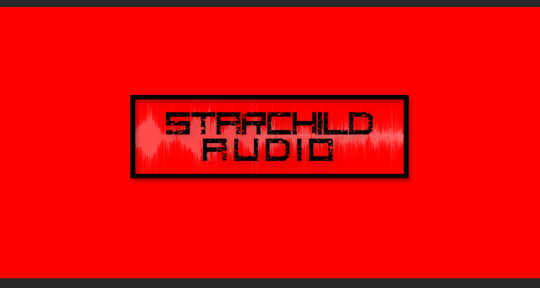 Photo of Starchild Audio