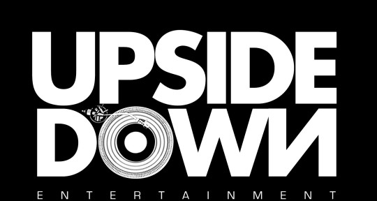 Photo of Upside Down Entertainment