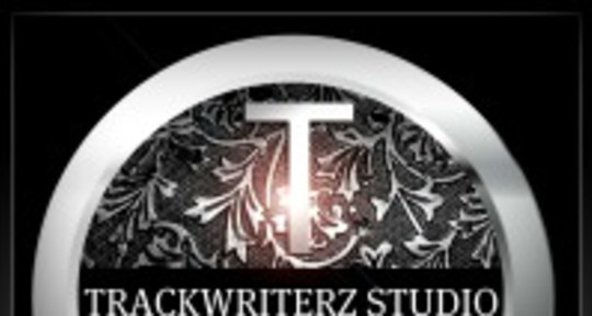 Producer/Engineer/Mastering  - Trackwriterz Studio