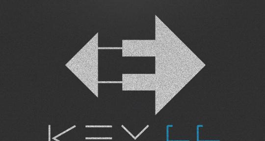 www.key66productions.com - Key 66 Productions