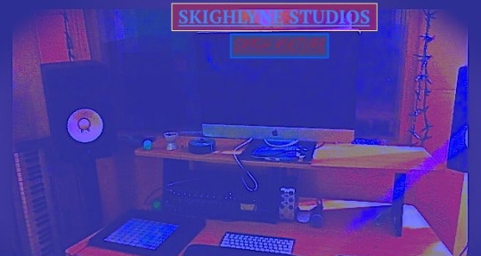 Photo of SkighLyne Studios