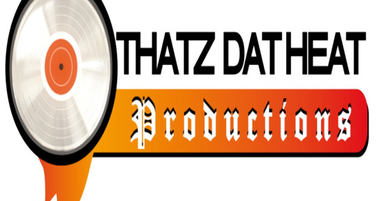 Photo of Thatz Dat Heat Productions