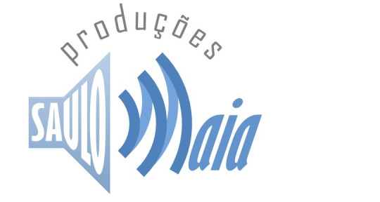 Photo of Saulo Maia Productions
