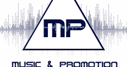Photo of Music & Promotion