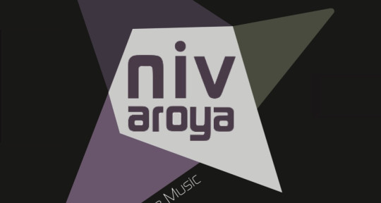 Music Producer / Mix&Master - NivAroya