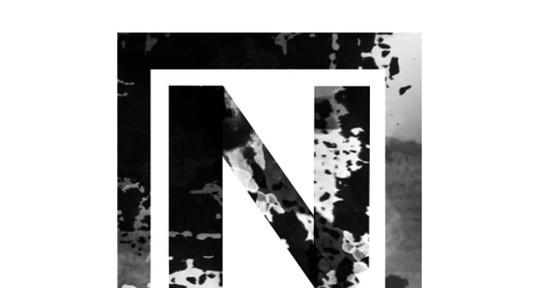 Mixing & Mastering, Producer - NICK.ILL.SON