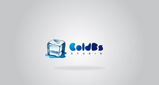 Photo of ColdBs Studio