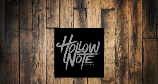 Photo of Hollow Note Studio