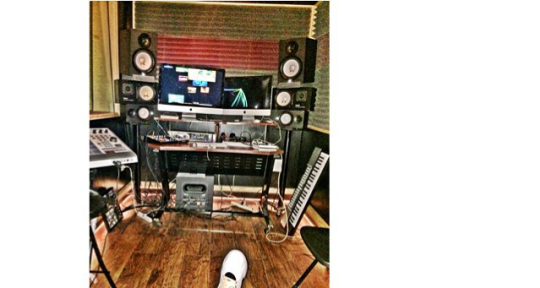 Remote mixing & Mastering  - TheArtTeacher