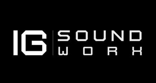 Photo of IG Sound Worx.com
