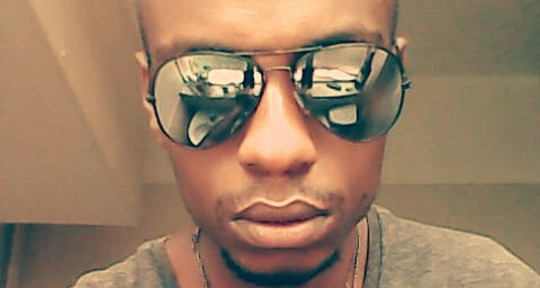 Own Style Music Producer  - Alenzo