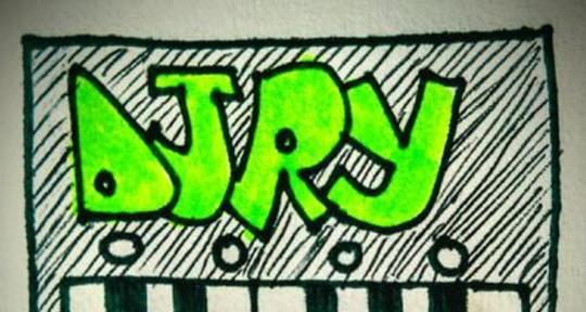 Photo of DJRY