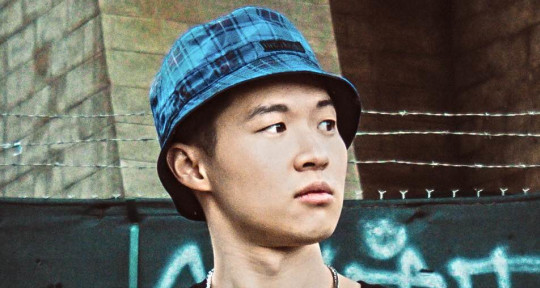 Music Producer - Cweetmusic JK