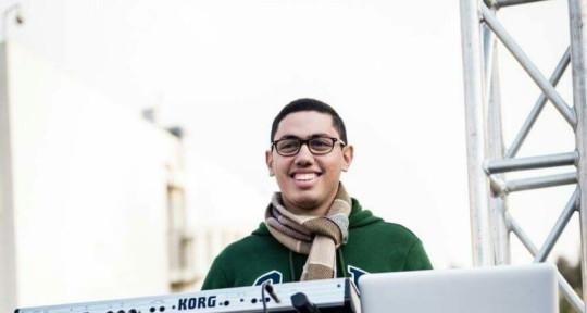 Remote Mixing & Mastering - Daniel Bebawi