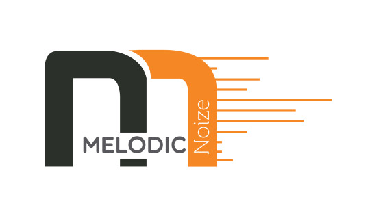 Audiobook Editing for ACX - MelodicnoiZe
