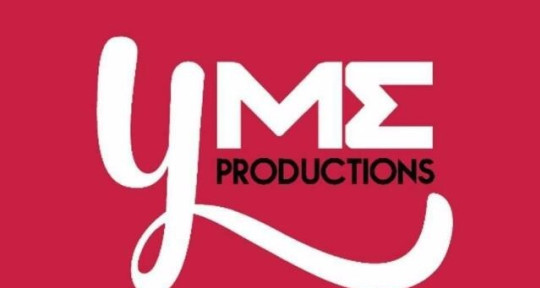Photo of YME Production