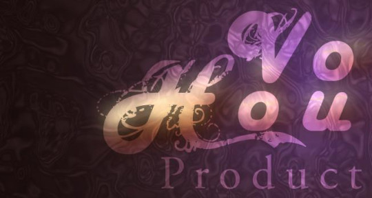 Mixing & Mastering - VoxHound Productions