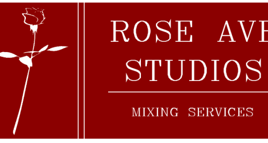 Photo of Rose Ave Studios