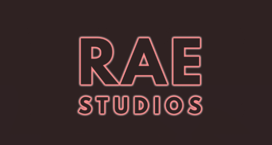 Creative Soundscapes - RAE Studios