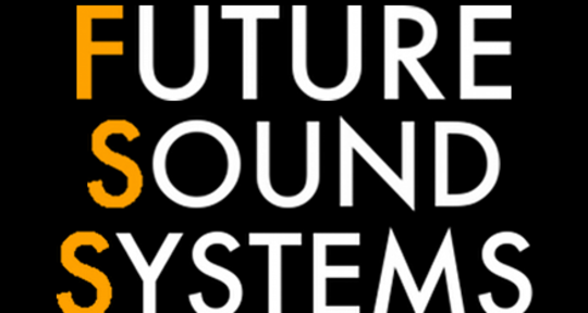 Remote Mix, Master, Edit, etc. - Future Sound Systems