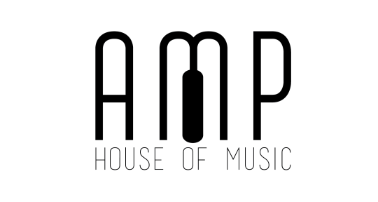 Photo of AMP Productions