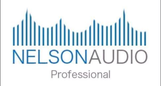 Mix engineer and Mastering - Mix by Nelson