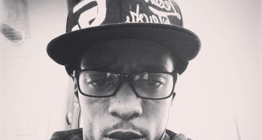 Recording Artist - West London Based Rapper/Artis