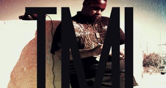 DJ, Producer,Audio Engineer - DJ Playa Music